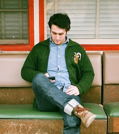 Reaching Millennials via Mobile | Marketing to Millennials - Social Media | Scoop.it