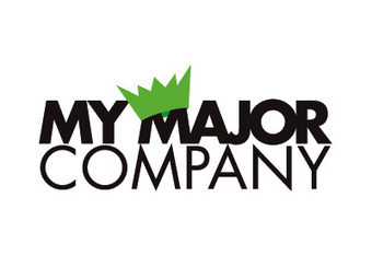 My Major Company - devenez producteur | Crowd Sourcing, crowdfunding etc | Scoop.it
