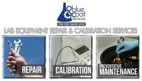 Medical Supply Company | Lab Equipment Suppliers | Cen-Med Enterprises | Urgency Care Equipment | Scoop.it
