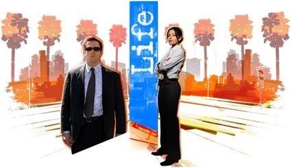 Watch Life Online | Entertaining TV Shows Online Free | Scoop.it