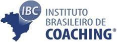 A Importância da Autoavaliação Profissional | IBC Coaching | AUTOAVALIAÇÃO - UNICEP | Scoop.it