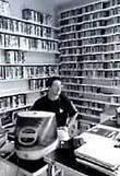 Les zones de catalogage   Formation continue du bibliothécaire   Scoop.it