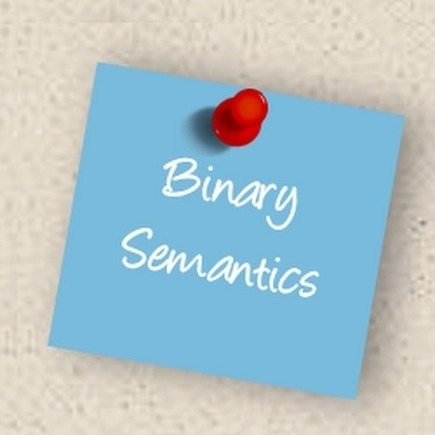 Binary Semantics: Mobile Application Development Services in India – Benefits | Mobile AppsDevelopment by Binary Semantics | Scoop.it