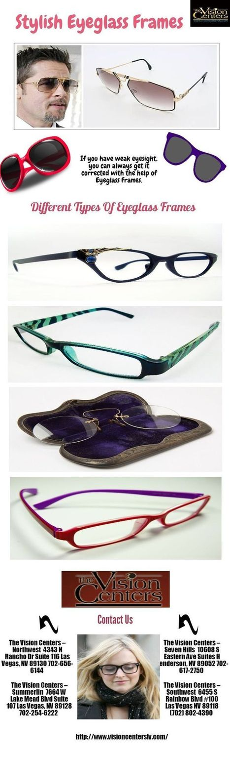 Stuff to Buy | vision center | Scoop.it