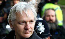 #JulianAssange seeking asylum in #Ecuadorian embassy in #London | Commodities, Resource and Freedom | Scoop.it