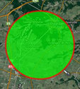 Dessiner sur une carte Google Maps avec ces 2 services en ligne | WEB | Scoop.it
