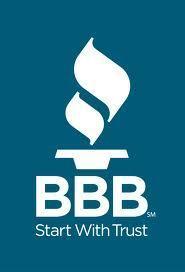 The Better Business Bureau Advises Consumers About Legitimate Debt Collectors vs. Scammers | miscellaneous | Scoop.it