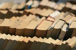 Presentaciones de libros originales y tecnológicas   Consejos de Palibrio   Literatura hispanoamericana con Palibrio   Scoop.it