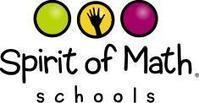 Spirit of Math Schools Launches first iPad App | PRLog | educational reform | Scoop.it