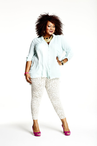 Curvy Closet: Fashion Do's for Plus Size Women | Plus Size Events, networking and mixers | Scoop.it