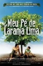 Assistir - Meu Pé de Laranja Lima - Nacional Online   Latin music and dance   Scoop.it