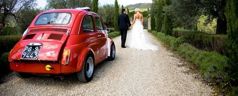 What Makes Italy Weddings Really Special | Wedding in Italy | Scoop.it