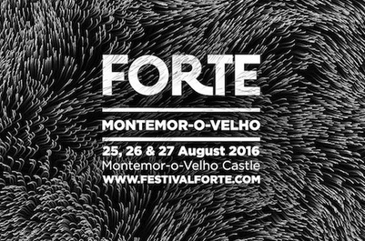Festival Forte books Ben Klock, Rødhåd, Apparat for 2016 | DJing | Scoop.it