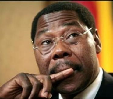 Bénin : Boni Yayi excédé par l'affaire Patrice Talon | Xibaaru | L'Actualité au Bénin | Scoop.it