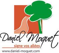 Créer sa franchise avec le réseau Daniel Moquet | Actualité de la Franchise | Scoop.it