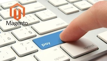 Online Card Payment Systems in U | Merchant Account Services at Noirepay | Scoop.it