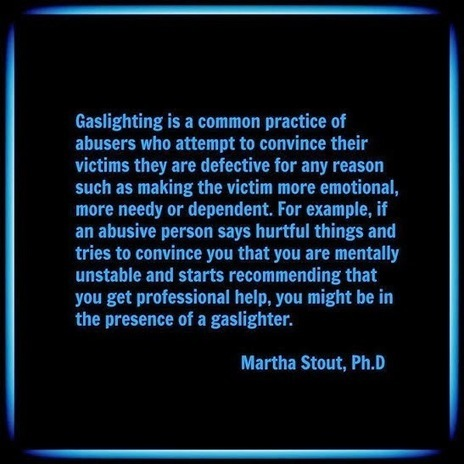 Narcissistic Abuse: Tactics of a Narcissistic Personality Disordered Mother by Gail Meyers | Narcissistic Mothers | Scoop.it