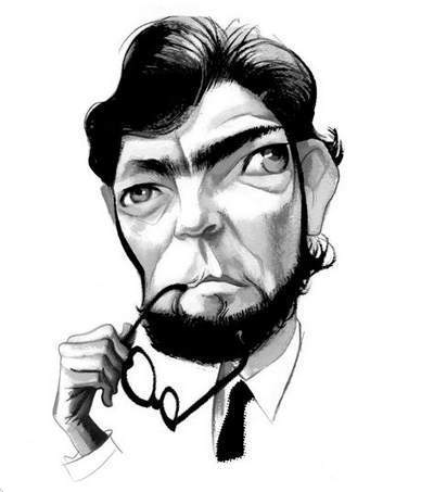 Hay que ser realmente idiota | Julio Cortázar | Libro blanco | Lecturas | Scoop.it