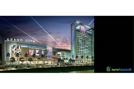 Prateek Grand City | Property in Noida, Real Estate in Noida | Scoop.it