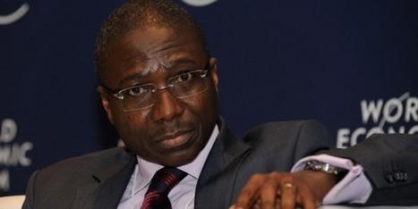 Afreximbank va créer une garantie pour l'industrie de la transformation en Afrique - JeuneAfrique.com | Afrique | Scoop.it