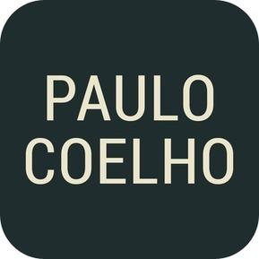 Paulo Coelho Oficial   Paulo Coelho   Scoop.it