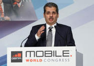 How the wireless industry will connect the next billion people   Canadian Internet Forum   Scoop.it