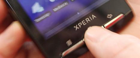 Ericsson : L'expérience du streaming vidéo détermine la fidélité des clients mobiles | Customer Experience, Satisfaction et Fidélité client | Scoop.it