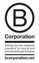 Benefit Corporations and B Corps: The Latest Buzz #2 | Small Business Green, Sustainability and Online Marketing Consulting | Cultivating Capital | Empresas B | Scoop.it