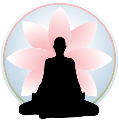 Meditation to Eliminate Grief   Kundalini Yoga   Scoop.it