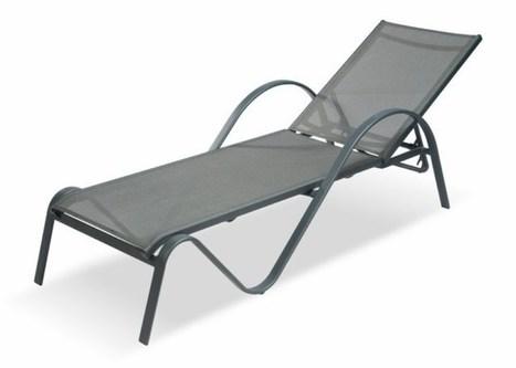 Des bains de soleil de jardin pour un bronzage rapide et efficace | Maison & Jardin | Scoop.it