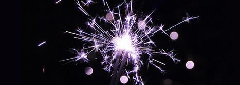 Bonne Année – Le Meilleur du Luxe Digital de 2012 - Web and Luxe ... | Luxury brands web strategies | Scoop.it