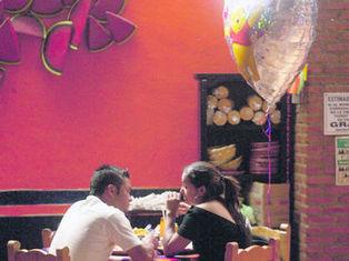 San Valentín incrementa hasta 20% las ventas de restaurantes y joyerías | valentin | Scoop.it
