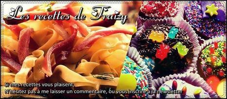 Partenariat Esprit foie gras | Restaurants et produits culinaire toulouse et Gers | Scoop.it