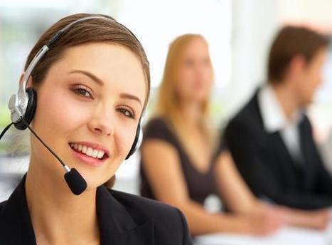 Maak je webshop menselijker met deze 6 tips | Zoekmachine Marketing | Scoop.it
