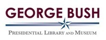 George Bush Presidential Library and Museum :: Historical Storytelling Education Programs | Research Capacity-Building in Africa | Scoop.it