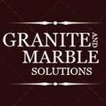 Granite and Marble Solutions (granitec0unter) | Granite Countertops in Alpharetta | Scoop.it