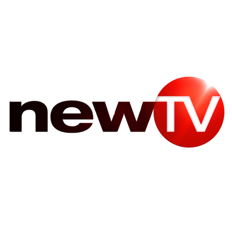 NewTV - Your Vision Channeled | Newton Media Center | Newton Communications Access Center | Newton Public Access Television Station | Newton MA Local TV | Media Center | Scoop.it