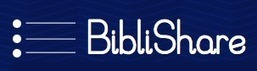 BibliShare : des références bibliographiques de qualité à la portée de tous | François MAGNAN  Formateur Consultant et Documentaliste | Scoop.it