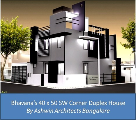 30 x 40 house plans 30 x 40 north facing hous for Home design 40 40
