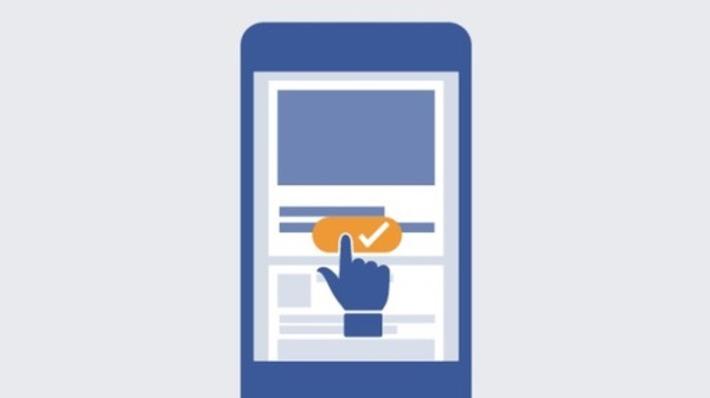 Facebook : les posts pertinents remonteront en haut du fil d'actualité - Blog du Modérateur | TIC et TICE mais... en français | Scoop.it