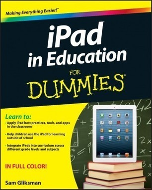 Checklist: Are You Ready for iPads In Your School? | i