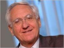 """""""45.700 entreprises RGE """", Alain Maugard, Président de Qualibat   La Revue de Technitoit   Scoop.it"""