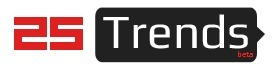 25Trends - Twitter Analytics for the masses | Natural Language processing | Scoop.it