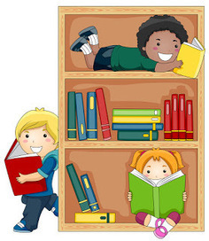 Russ on Reading: In Praise of School Librarians | School Library Advocacy | Scoop.it