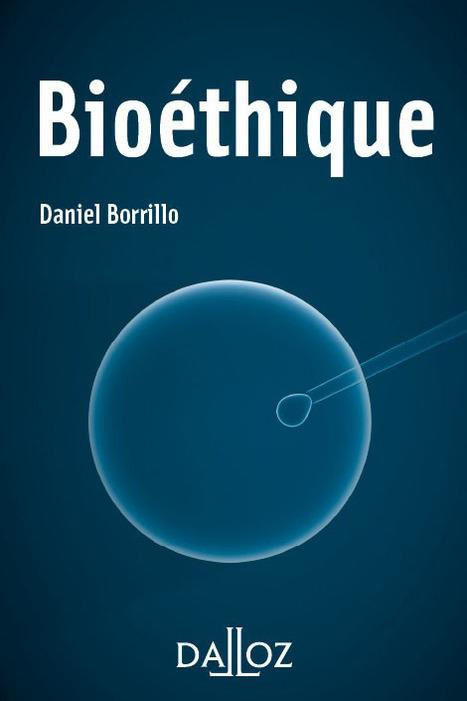 Bioéthique : les principaux textes « le blog dalloz | bioéthique | Scoop.it
