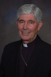 Letter from Bishop Eugene Hurley to Tony Abbott | Humanities | Scoop.it