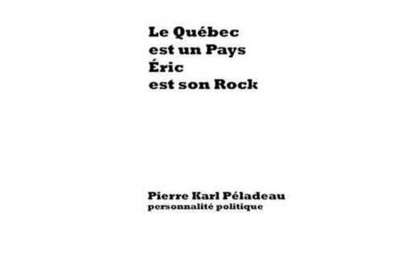 Dérapages poétiques: poètes des temps modernes | Archivance - Miscellanées | Scoop.it