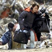 Japon: les yakuzas à la rescousse de la population | Slate | Japon : séisme, tsunami & conséquences | Scoop.it