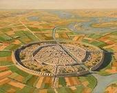 Decline of Bronze Age 'megacities' linked to climate change | Sustain Our Earth | Scoop.it