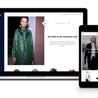 Luxe 2.0 - Marketing digital - E-commerce